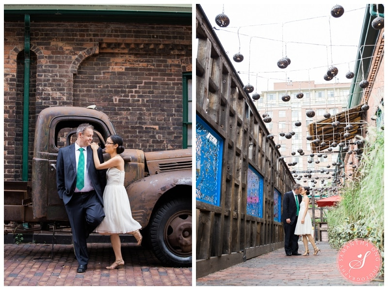 Toronto-Distillery-District-Wedding-Photos-05