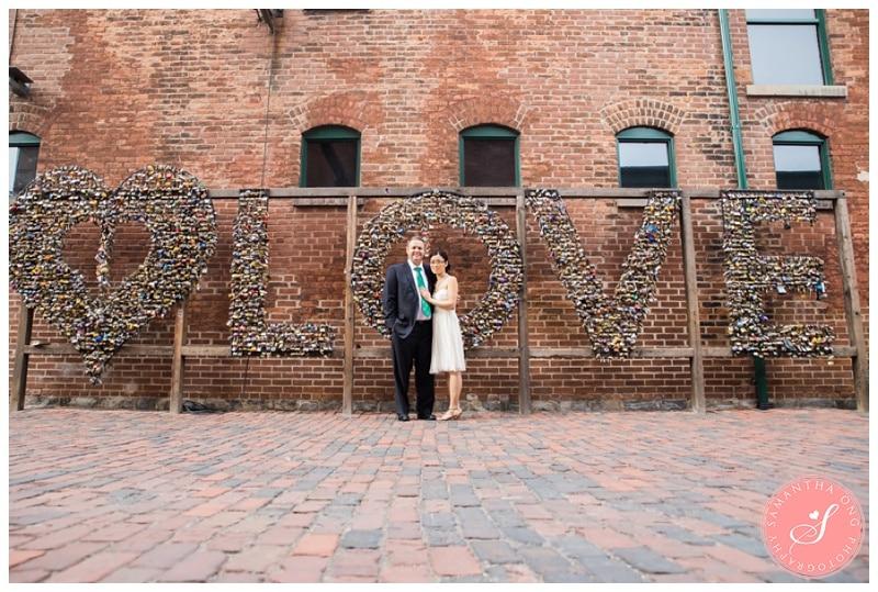 Toronto-Distillery-District-Wedding-Photos-07