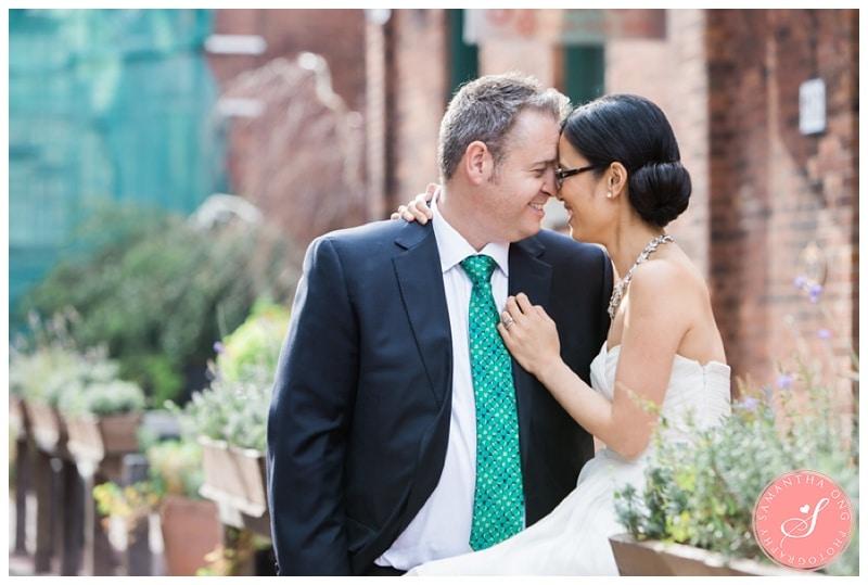 Toronto-Distillery-District-Wedding-Photos-10