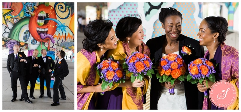 Toronto-Downtown-Graffiti-Underpass-Park-Wedding-Photos-07