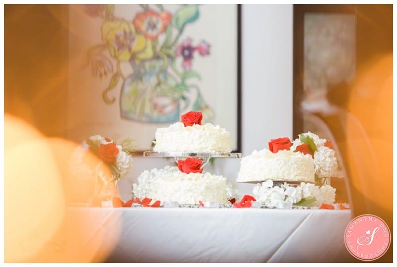 Toronto-Downtown-La-Maquette-Wedding-Photos-04