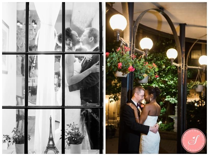 Toronto-Downtown-La-Maquette-Wedding-Photos-09