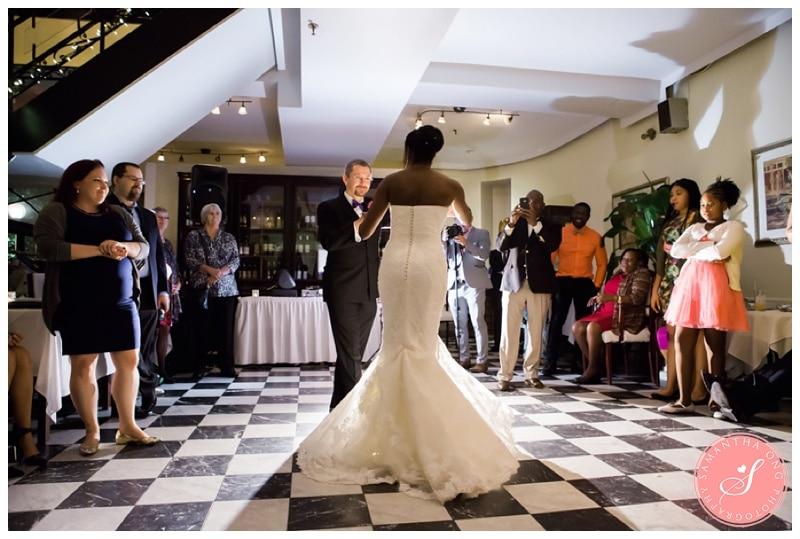 Toronto-Downtown-La-Maquette-Wedding-Photos-10