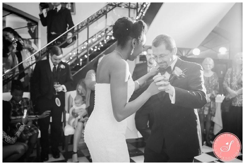 Toronto-Downtown-La-Maquette-Wedding-Photos-13