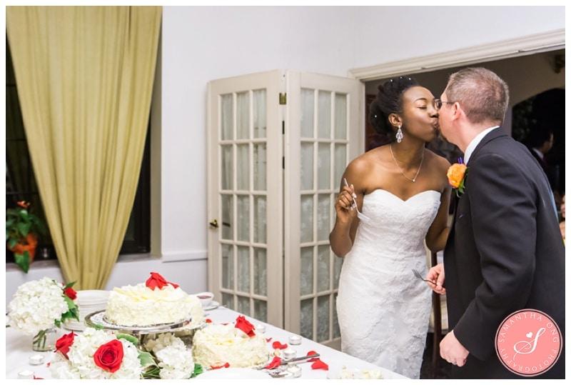 Toronto-Downtown-La-Maquette-Wedding-Photos-14