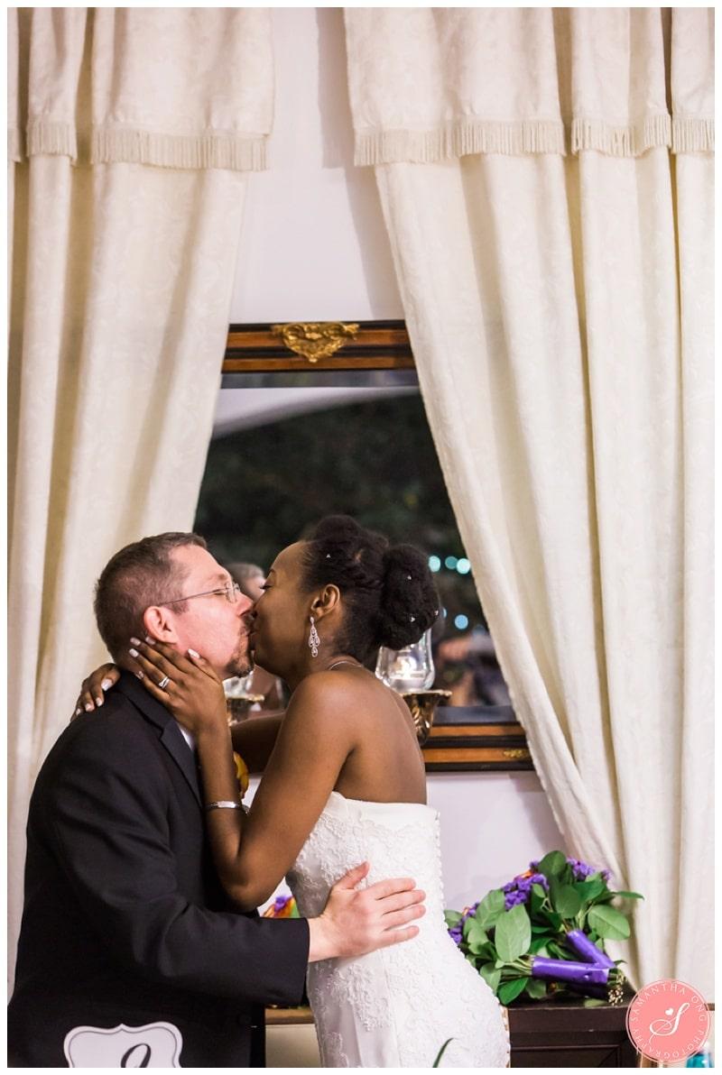 Toronto-Downtown-La-Maquette-Wedding-Photos-15