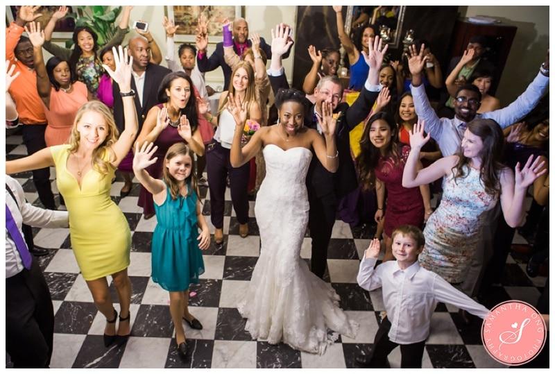 Toronto-Downtown-La-Maquette-Wedding-Photos-16