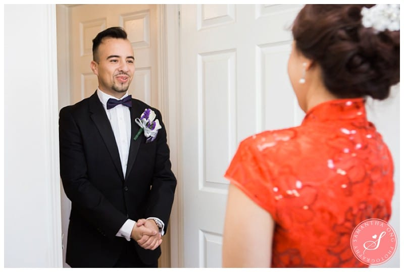 Toronto-Estates-Sunnybrook-McLean-Chinese-Wedding-Photos-05