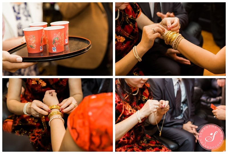 Toronto-Estates-Sunnybrook-McLean-Chinese-Wedding-Photos-09