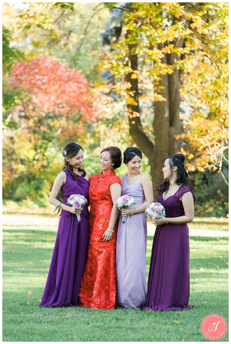 Toronto-Estates-Sunnybrook-McLean-Chinese-Wedding-Photos-13
