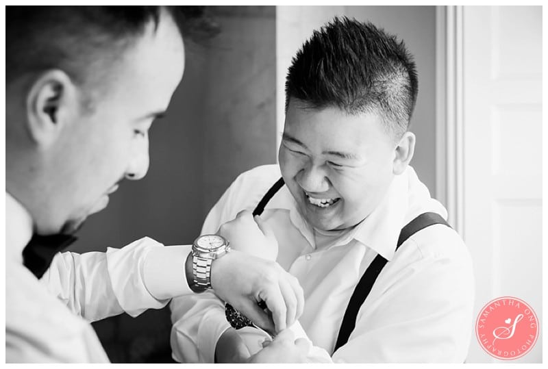 Toronto-Estates-Sunnybrook-McLean-Chinese-Wedding-Photos-15