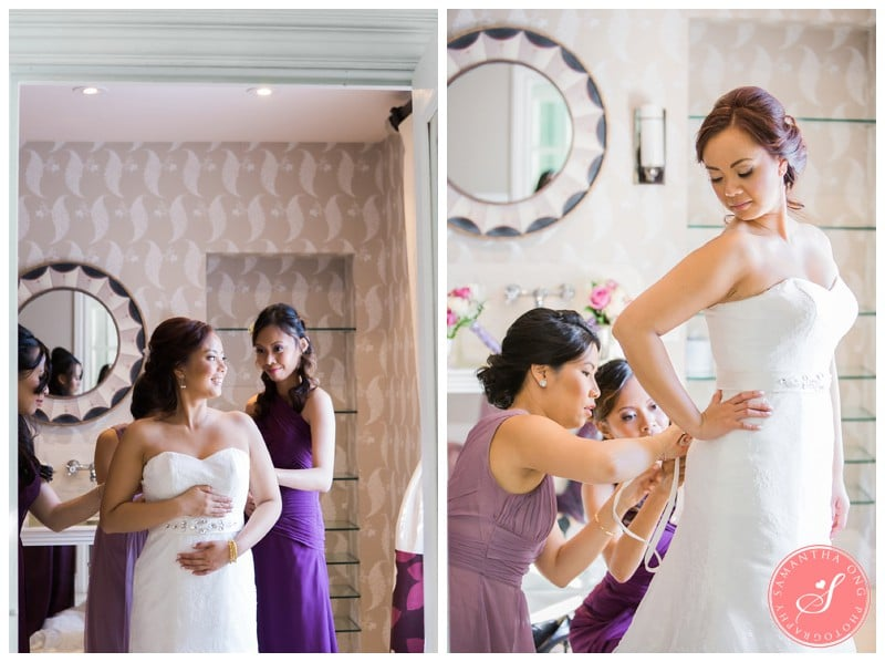 Toronto-Estates-Sunnybrook-McLean-Chinese-Wedding-Photos-28