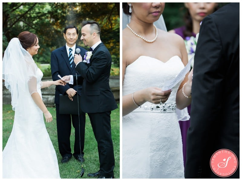 Toronto-Estates-Sunnybrook-McLean-Chinese-Wedding-Photos-52
