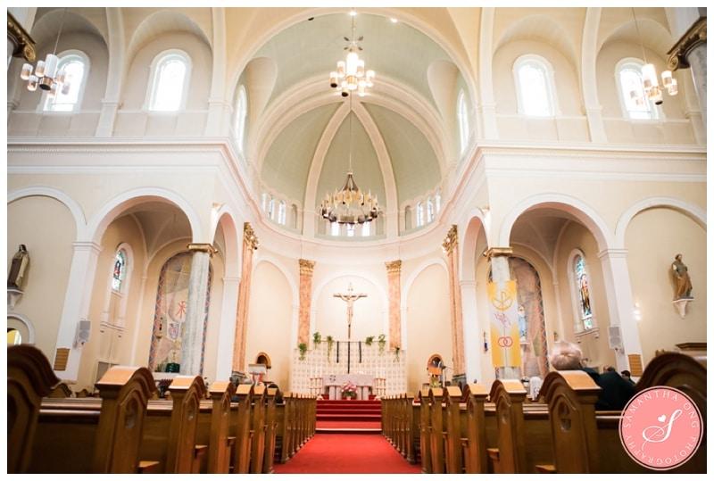 Toronto-Holy-Name-Parish-Church-Wedding-Photos-01