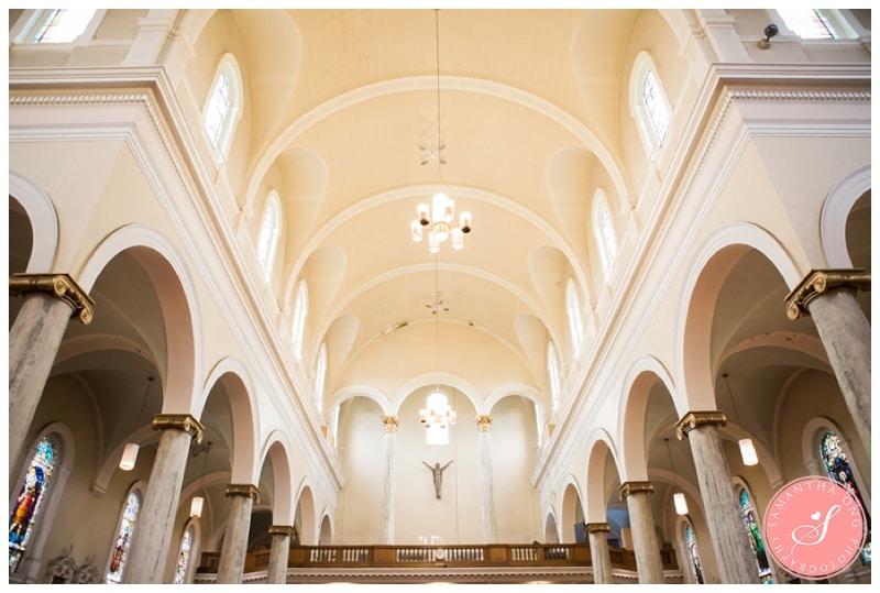 Toronto-Holy-Name-Parish-Church-Wedding-Photos-02