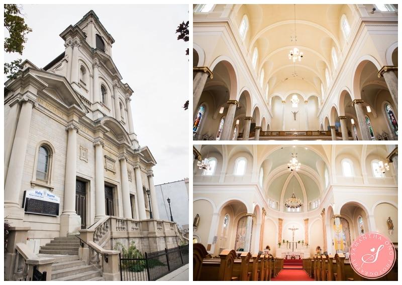 Toronto-Holy-Name-Parish-Church-Wedding-Photos-03