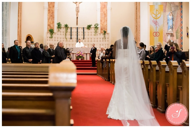 Toronto-Holy-Name-Parish-Church-Wedding-Photos-05
