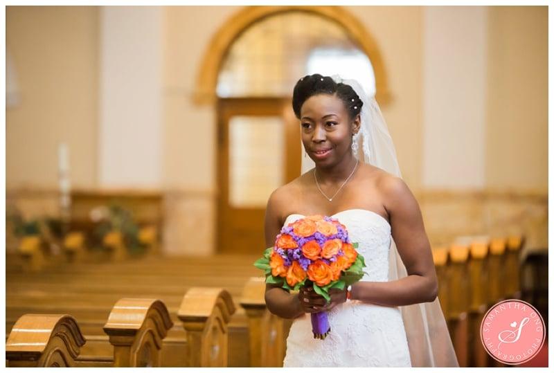 Toronto-Holy-Name-Parish-Church-Wedding-Photos-06