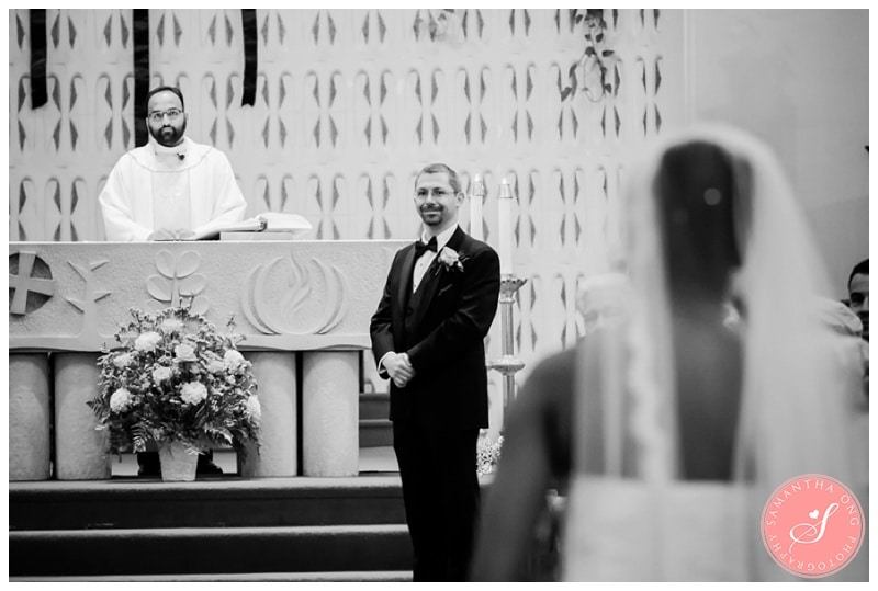 Toronto-Holy-Name-Parish-Church-Wedding-Photos-07