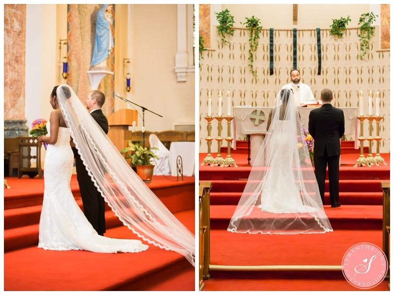 Toronto-Holy-Name-Parish-Church-Wedding-Photos-08