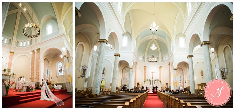 Toronto-Holy-Name-Parish-Church-Wedding-Photos-10