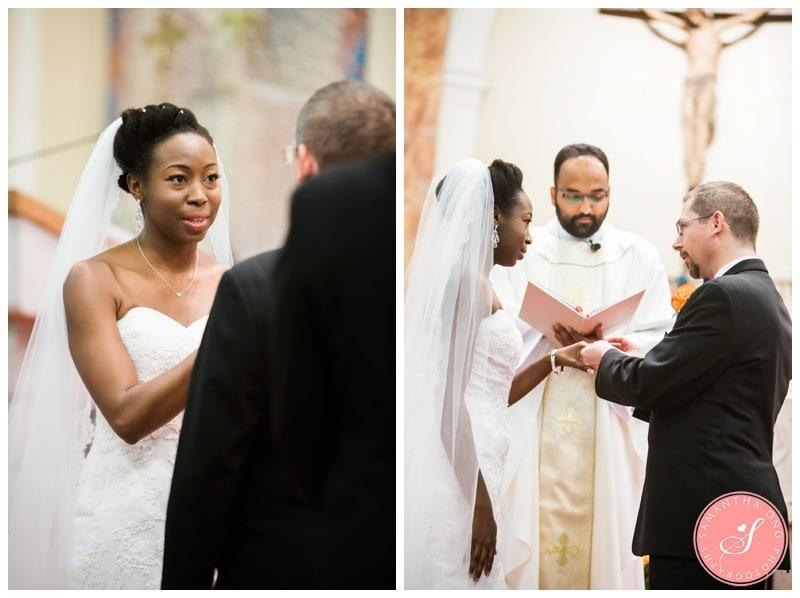 Toronto-Holy-Name-Parish-Church-Wedding-Photos-11