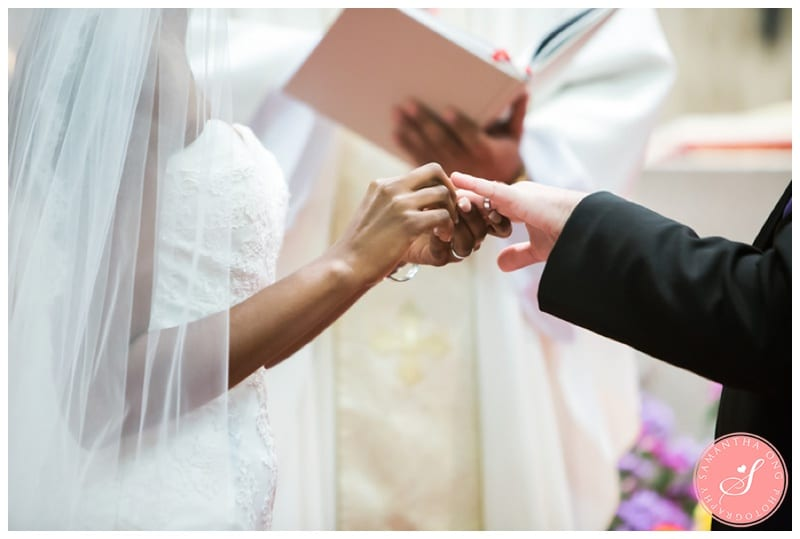 Toronto-Holy-Name-Parish-Church-Wedding-Photos-12