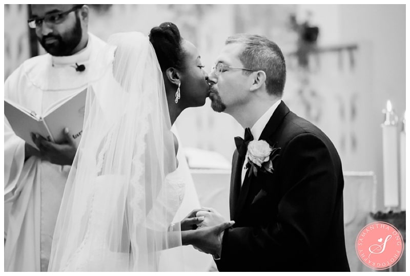 Toronto-Holy-Name-Parish-Church-Wedding-Photos-13