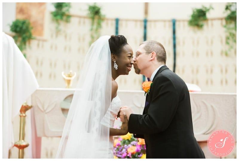 Toronto-Holy-Name-Parish-Church-Wedding-Photos-14