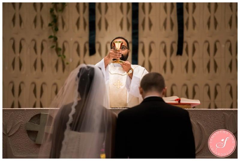Toronto-Holy-Name-Parish-Church-Wedding-Photos-15