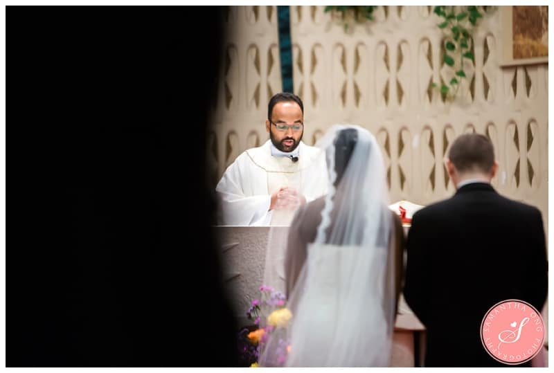 Toronto-Holy-Name-Parish-Church-Wedding-Photos-16