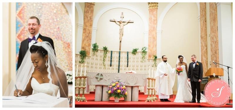 Toronto-Holy-Name-Parish-Church-Wedding-Photos-17