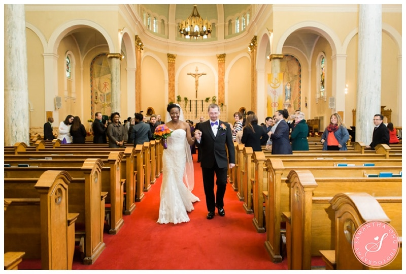 Toronto-Holy-Name-Parish-Church-Wedding-Photos-18