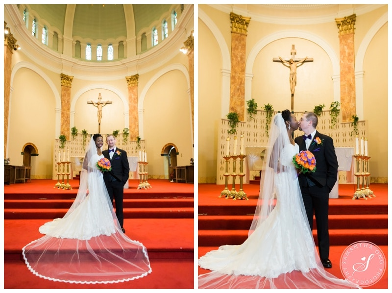 Toronto-Holy-Name-Parish-Church-Wedding-Photos-20
