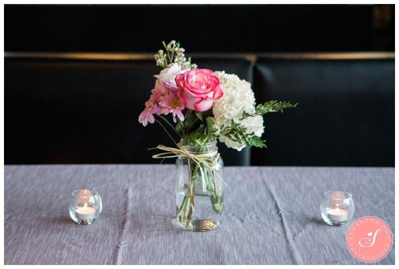 Toronto-Liberty-Village-School-Wedding-Photos-02