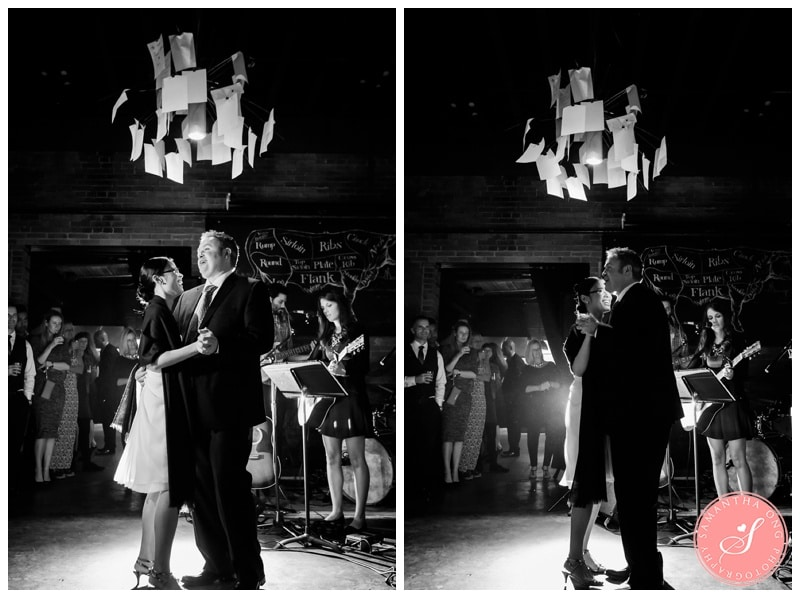 Toronto-Liberty-Village-School-Wedding-Photos-17