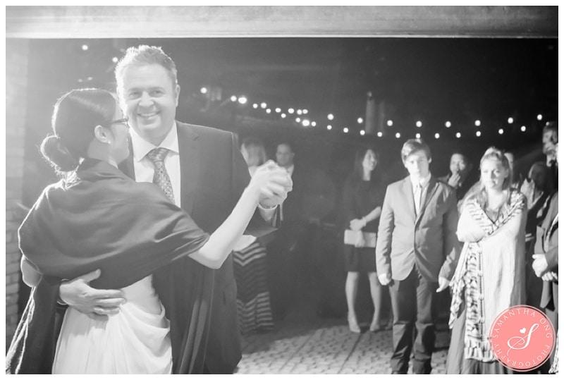 Toronto-Liberty-Village-School-Wedding-Photos-18