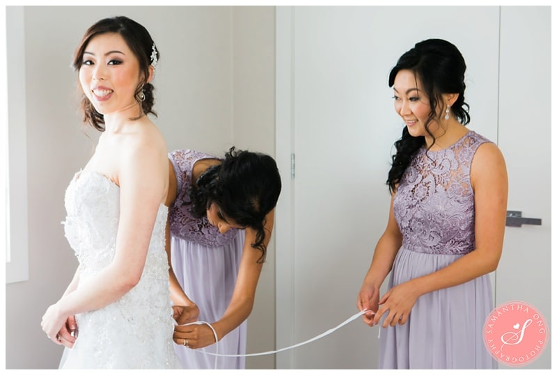 Beautiful-Romantic-Lilac-Melbourne-Wedding-Photos-14