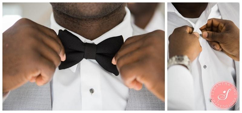 Estates-Sunnybrook-Vaughan-Toronto-Blue-Classic-Wedding-Photos-03