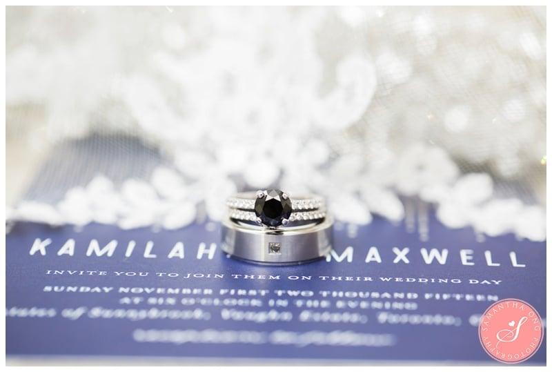 Estates-Sunnybrook-Vaughan-Toronto-Blue-Classic-Wedding-Photos-05