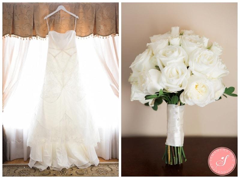 Estates-Sunnybrook-Vaughan-Toronto-Blue-Classic-Wedding-Photos-06