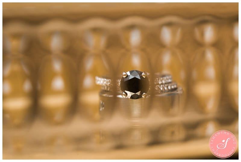 Estates-Sunnybrook-Vaughan-Toronto-Blue-Classic-Wedding-Photos-08