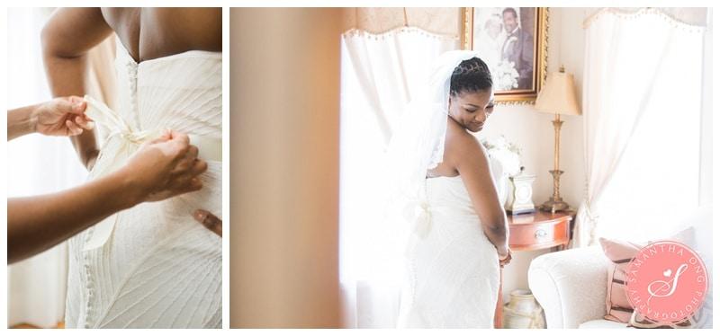 Estates-Sunnybrook-Vaughan-Toronto-Blue-Classic-Wedding-Photos-09