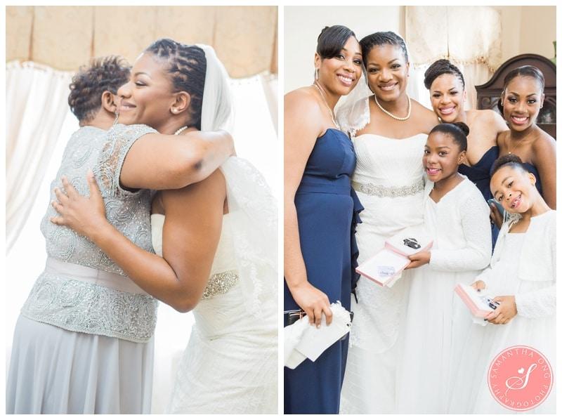 Estates-Sunnybrook-Vaughan-Toronto-Blue-Classic-Wedding-Photos-10
