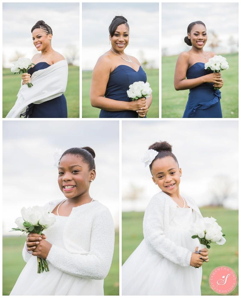 Estates-Sunnybrook-Vaughan-Toronto-Blue-Classic-Wedding-Photos-11