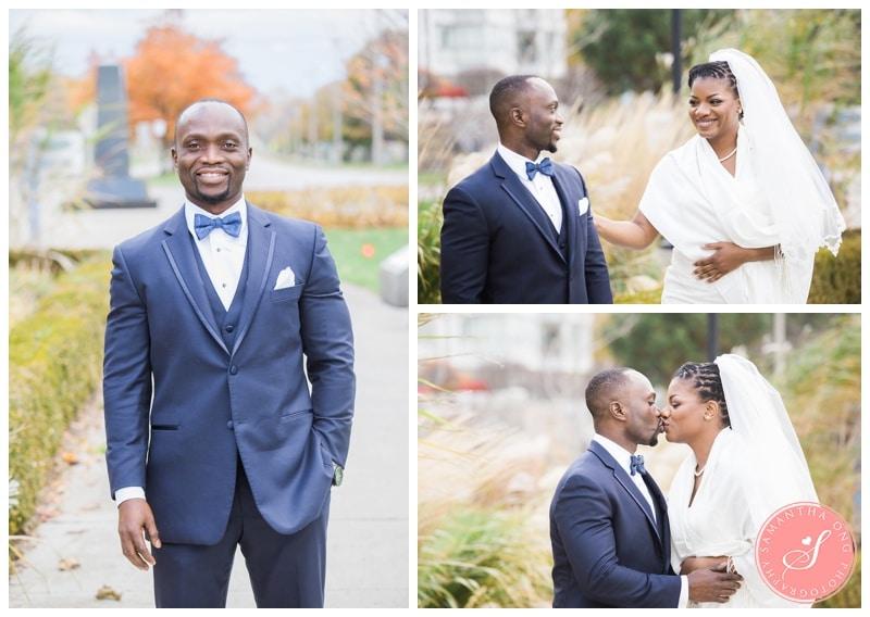 Estates-Sunnybrook-Vaughan-Toronto-Blue-Classic-Wedding-Photos-12