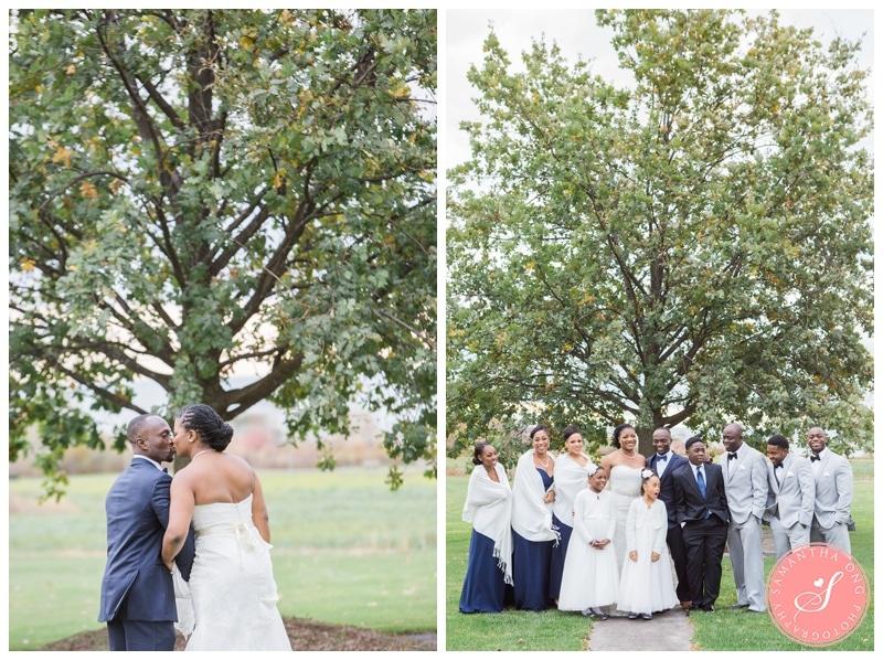 Estates-Sunnybrook-Vaughan-Toronto-Blue-Classic-Wedding-Photos-13