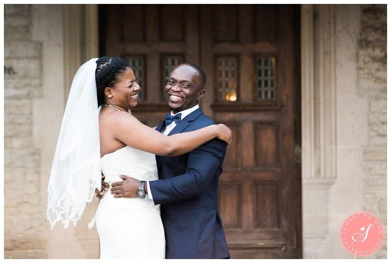 Estates-Sunnybrook-Vaughan-Toronto-Blue-Classic-Wedding-Photos-14