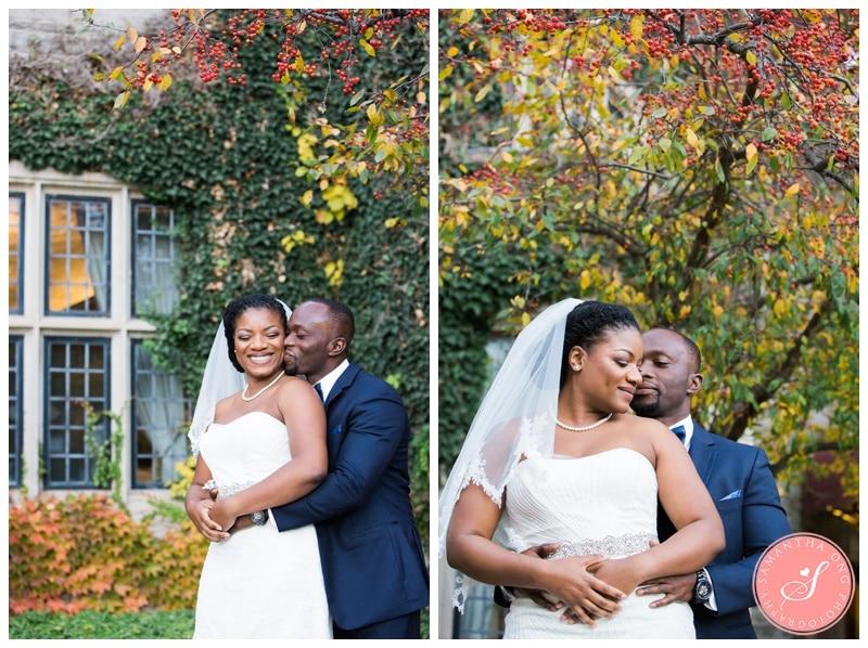 Estates-Sunnybrook-Vaughan-Toronto-Blue-Classic-Wedding-Photos-15