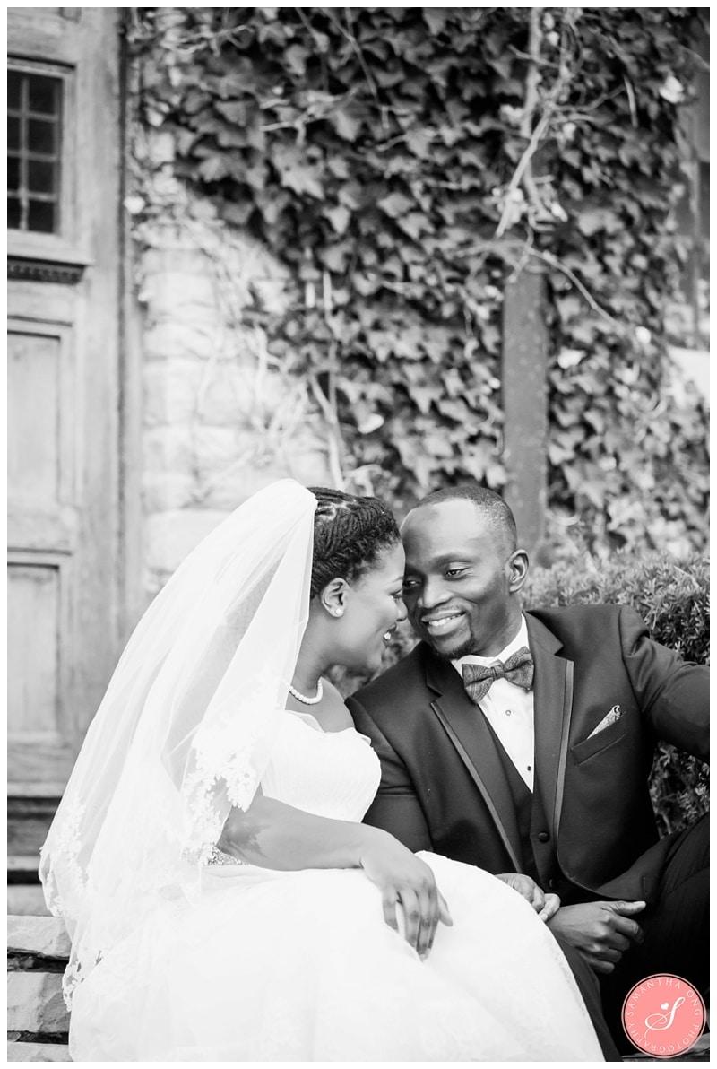 Estates-Sunnybrook-Vaughan-Toronto-Blue-Classic-Wedding-Photos-16